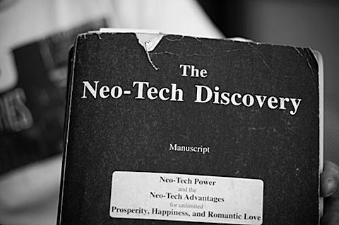 neo-tech discovery.jpg