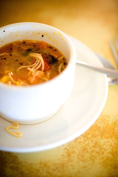 kozy_soup.jpg