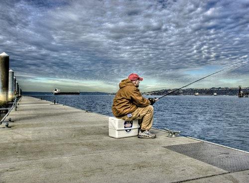 mike_fishing.jpg