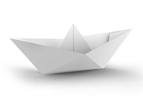 paper-boat_small.jpg