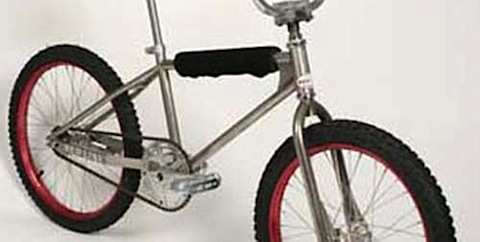 boys bike cropped.jpg