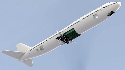 fuselage.jpg